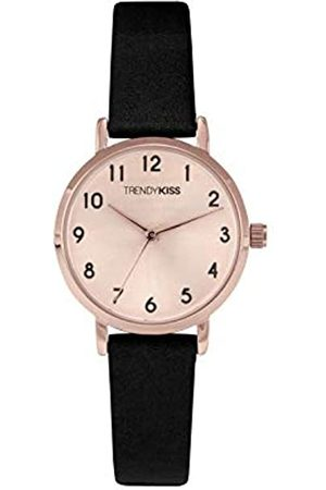 Trendy Kiss Trendy Kiss Casual Watch TRG10129-04