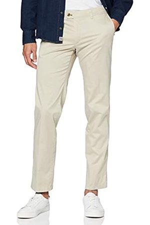 EUREX by Brax Men's Jim S Trouser