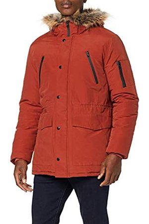FIND Parka Jacket