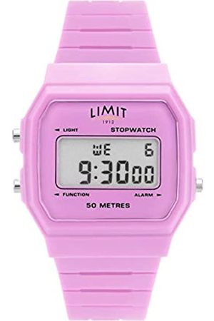 Limit Casual Watch 5717