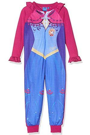 Disney Girl's HS2110 Pyjama Sets