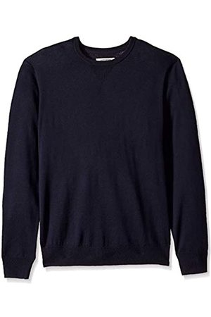 Goodthreads Merino Wool Crewneck Sweater