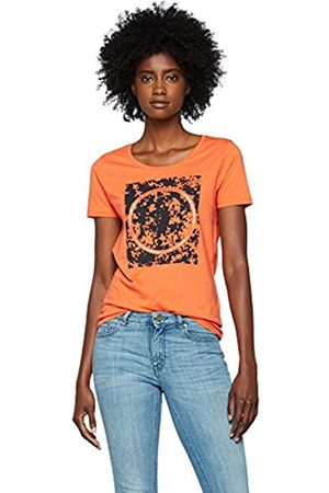 BOSS Women's Tecircle T-Shirt