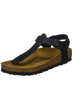 Birkenstock Kairo, Women's Flip Flop Sandals