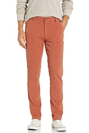 Goodthreads Skinny-fit Carpenter Pant Rust