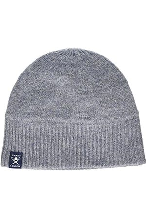 Hackett Boy's Kids Basic Beanie Hat