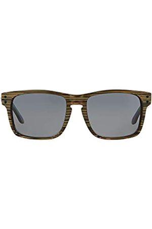 Oakley Men's Holbrook Lx 204803 Sunglasses