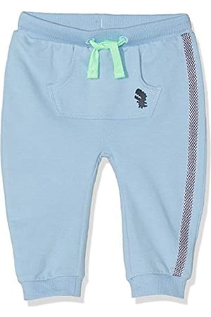 s.Oliver Baby Boys' 65.908.75.5043 Tracksuit Bottoms