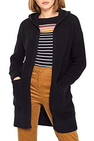 Esprit Women's 109CC1I007 Cardigan