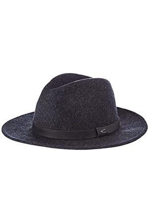 Camel Active Men's 401110/6H11 Porkpie Hat