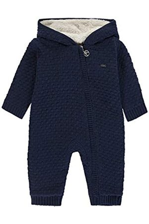 Kanz Baby Boys' Overall m. Kapuze Snowsuit|