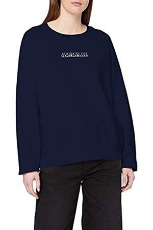 Napapijri Women's Bione C Sweatshirt