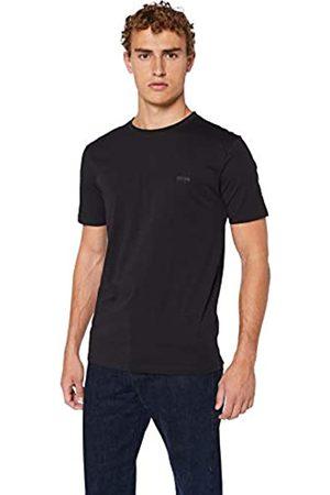 BOSS Men's Trust T-Shirt