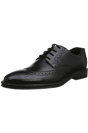 Hotter Men's Cambridge Brogues, ( 1)