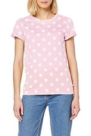 Q/S designed by Women's 46.001.32.5593 T-Shirt
