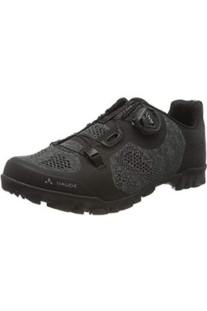 VAUDE Women's Tvl Skoj Road Biking Shoes, ( 010)