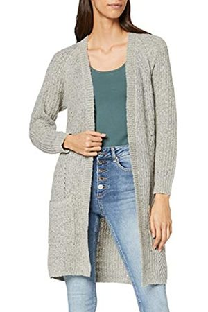 ONLY Women's 15165076 Cardigan