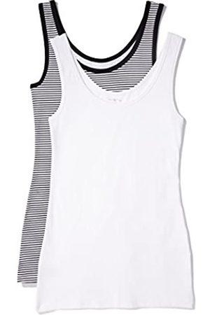 IRIS & LILLY BELK023M2 Vest, 14 (size: Large)