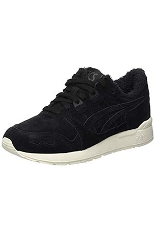 Asics Unisex Adults' Gel-Lyte Running Shoes, ( / 001)