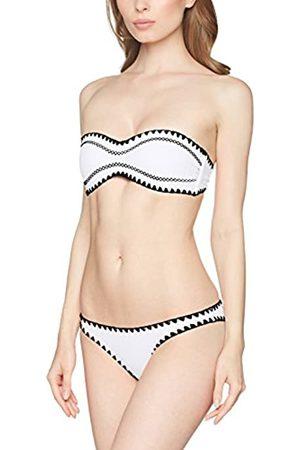 Yshey Women's Bianca al Alba Bikini Set