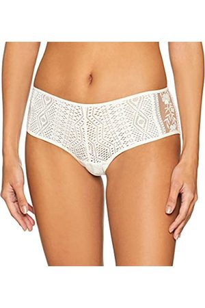 Passionata Women's Holala Hipster