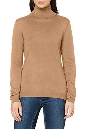 ESPRIT Women's 099EE1I023 Sweater