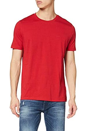 HUGO BOSS Men's Dero 201 T-Shirt