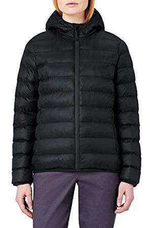 MERAKI Women's HOMERTON Regular fit Jacket
