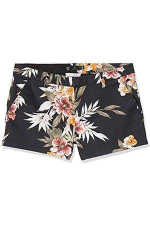 Volcom Women's Frochickie Shorts Chino