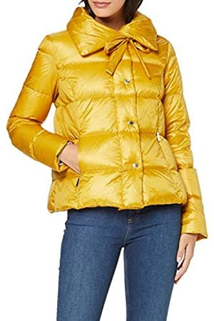 Comma, Women's 8t.908.51.2189 Jacket