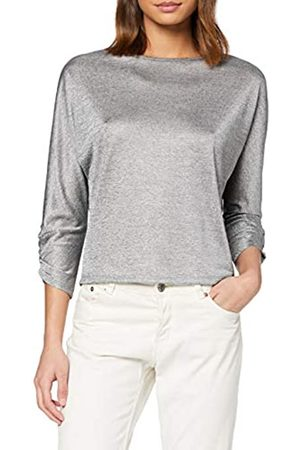 Opus Women's Sollie Long Sleeve Top