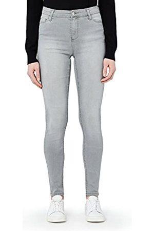 MERAKI Women's Stretch Skinny Jeans