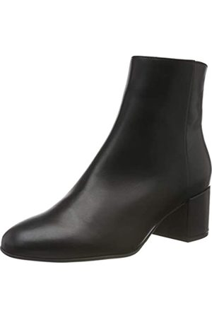 Högl Women's Daydream Ankle Boots