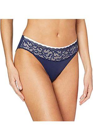 Lovable Women's Lace Underwear