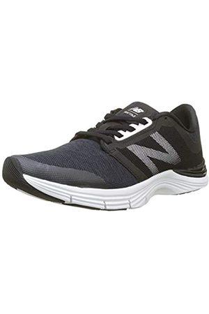 New Balance Women's 715v3' Fitness Shoes, /