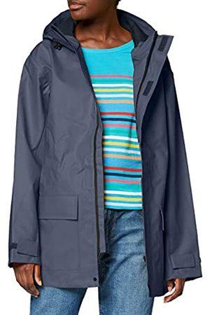 Armor.lux Women's 76134 Raincoat