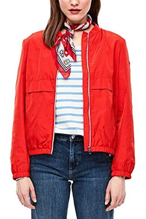 s.Oliver Women's 120.12.003.16.150.2037766 Jacket