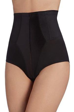 SUSA Women's Thigh Slimmer