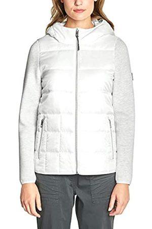 Cecil Women's 211011 Jacket