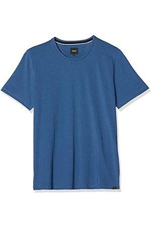 Strellson Bodywear Men's T-Shirt 1/2 Sleeve Pyjama Top