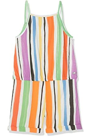 Mexx Girls Bodysuits & All-In-Ones - Girl's Dungarees