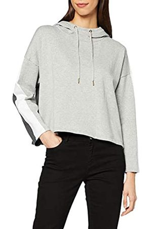 edc by Esprit Women's 010cc1i308 Jumper