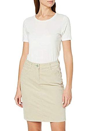 Cecil Women's 360570 Skirt