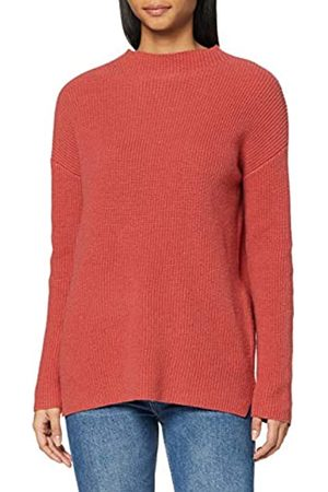 Comma CI Women's 88.911.61.3112 Jumper