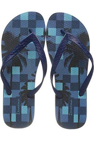 Ipanema Men's CLAS Urbana Masc Flip Flops