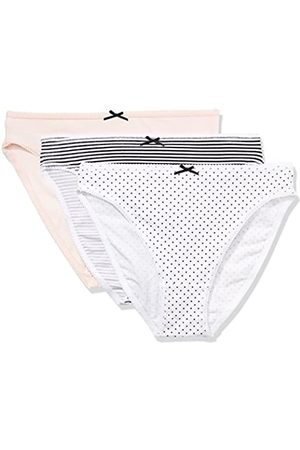 IRIS & LILLY BELK003M3 Brief, 16 (size: X-Large)