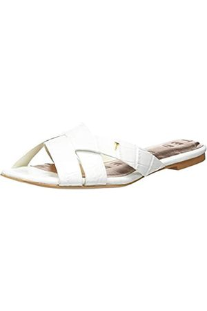 Ted Baker Women's ZELANIA Slide Sandal