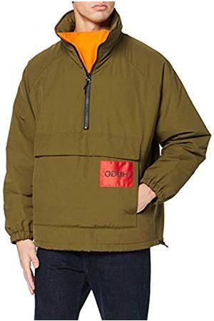 HUGO BOSS Men's Bentrio1941 Jacket