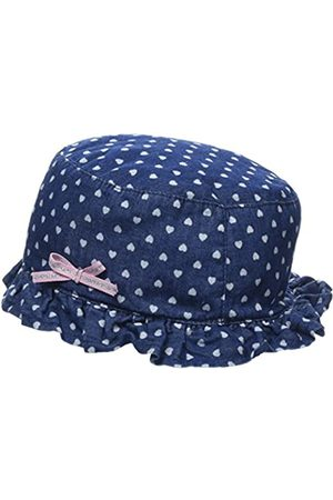 Name it Baby Girls' Nmfberna DNM 3027 Hat Sun