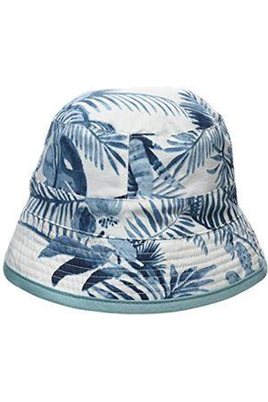 Catimini Boy's Chapeau Cap